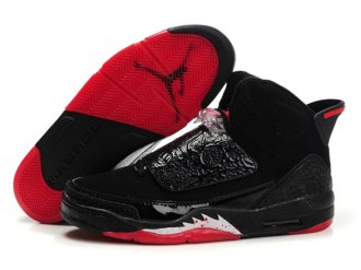 284fbcc45c8e91 ... air jordan chaussure femme,air jordan 1 soldes,nike jordan foot locker