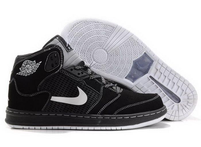 38838e7cdfe chaussures jordan femme pas cher