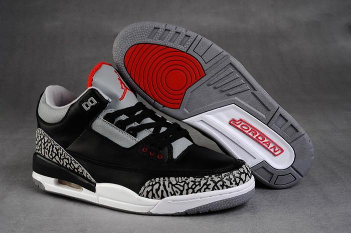 jordan air cher basket nike nike jordan sc junior chaussures 2 pas ZqFFx1w5