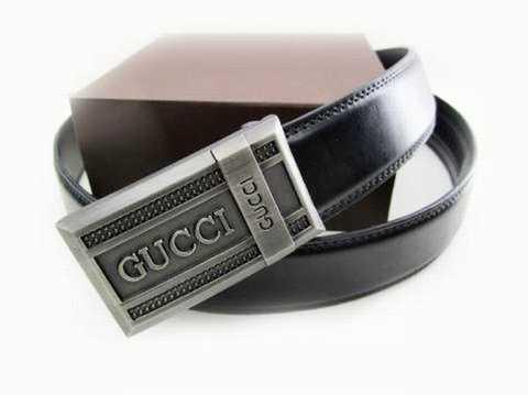 09e384d487f9 ... un coup d  il à ces chaussures, vous saurez qu ils sont sûrement une  paire étonnante, que vous devez absolument acheter ,site ceinture gucci pas  cher .