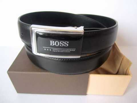 ceinture hugo boss france homme ceinture hugo boss homme prix femme ceintures hugo boss homme. Black Bedroom Furniture Sets. Home Design Ideas