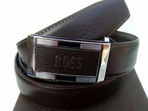 ceinture hugo boss france homme,ceinture hugo boss homme prix femme ... 636873cb684