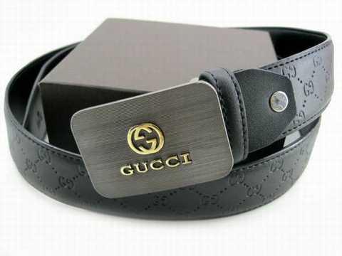 ceinture gucci noir pour homme pas cher ceinture gucci. Black Bedroom Furniture Sets. Home Design Ideas