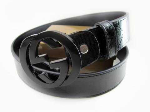2dd15a5d5046 ... ,ceinture gucci femme pas chere . Vous devrez être audacieuse et forte  tête, avec des tonnes d attitude et de confiance si vous envisagez de  porter ces ...