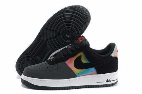 meilleures baskets 0d4f4 04de0 chaussure air force one nike pas cher vendre,chaussure air ...