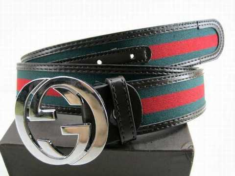 ceintures gucci homme acheter,ceinture gucci france pas cher ... 7b661ec33fa