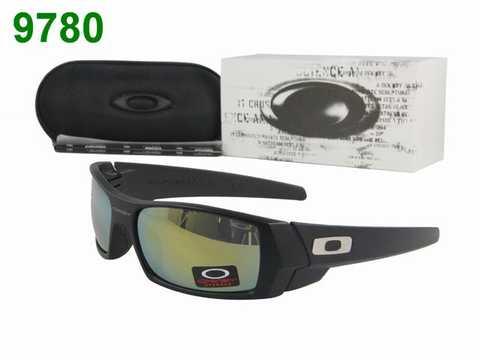 vente chaude en ligne 59435 9be55 lunette oakley femme pas cher,lunette oakley holbrook solde ...